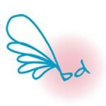 fb_bluelogo
