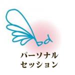 bd_ps