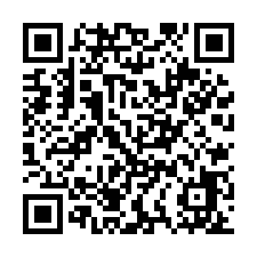 ファイル 2017-04-10 18 14 20